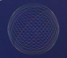 360 Grad Fakten<br />2006