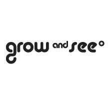 grow and see